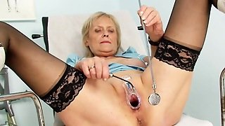 Hairy Blonde, Hd Granny, Hd Hairy Masturbation, Granny Stockings Solo, Natural Solo, Cunt Solo, Blonde Nurse, Hairy H D