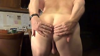 Gotporn-My-Mature-Ass-Is-Ready-For-A-Dicking.mp4