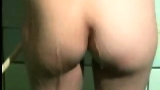 Hardcore Asian Threesome Fetish