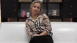 Blowjob Pov, Casting Blowjob, Hd Czech, The Best Pov, Seven Up, Doggy Boobs, Blow Job In Hd, The Best Casting
