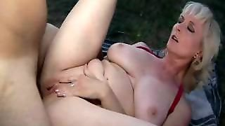 Reality Blowjob, Hardcore Fucking, Mature Lady, Cute Blowjob, Big Boobs, Busty Anal, Anal Creampie, Hardcore, Outdoor Pussy, Nude Blonde, Mature