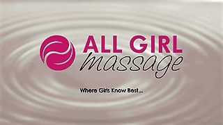 Allgirlmassage Com, Pussy Licking, Blonde, Black Twat, Girl On Girl, Small Tits, Interracial, Threesome, Ebony, Shaved Cunt, Face Sitting