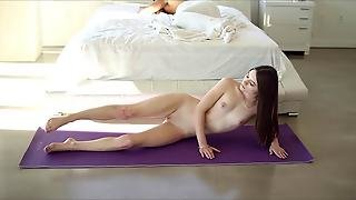 Cuties, Pussy With Cock, Pink Blowjob, Wild Hardcore, Sucking Cock Hardcore, Sucking On Cock, Hardcore Cock Sucking, Oral Videos, Pussydrilling, Teen Gets Wild