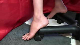 Foot Job, Feet Fetish, Shoe, Shoe Fetish, Fuck Shoe, Fetish Feet, Foot Job Feet, Fetish Foot Job