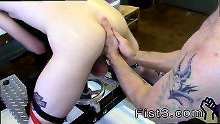 Movies Porn Gays Boys First Time First Time Saline