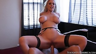Lingerie Mature, Big Ass And, Naughty Milf, B Ig Tits, Big Dick Blow Job, Mature Blowjob Cuminmouth, Fakeblonde, Blonde Milf Big