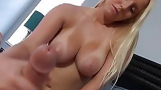 Mom Boobs, Doggystyle Blonde, Tan Tits, Young Doggy, Blonde And Big Tits, Bigtits Blonde Mom, I Fuck Mother, Hardcore Nipples, Tanned Big Tits, Milf Big Nipples