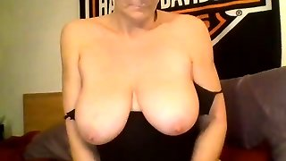 Granny Busty, Grannys Solo, Blonde Busty Solo, Blondegranny, Solo On Webcam, Busty On Webcam, Solobusty, B Usty