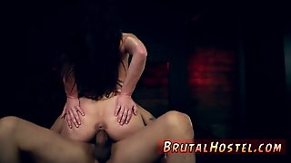 Girls Feet Worship Bondage Xxx They've Driven To The