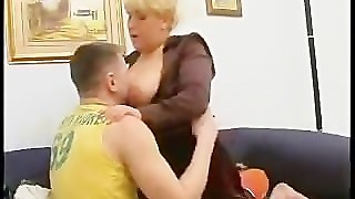 Huge Mature, Wife Big Tits, Cheating At Mother, Big Tits Ca, Mature And Old, The Mom Fuck, Mature Fuck Mom, Big Tits In
