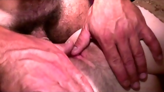 Hardcore Anal, French Babe, French Cumshots, Deepanal, Hardcore French, Babe Hardcore, Cocks Cumshots, Analcocks