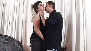 Cumshot, Oral, Couple Granny, Stockings Sex Hd, Cumshot In, Blowjob In Stockings, Granny Cum Sex, Couplecum, Blow Job In Hd, Couple In Stockings
