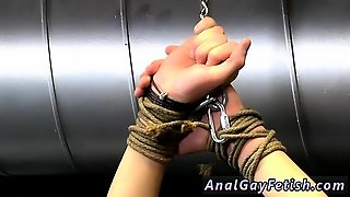 Gay Amateur, Old Amateur, Old And Twinks, New Man, Bondage Blow Job, New Blowjob, Old Gives Blowjob, Blowjob To Old