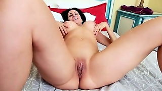 Sheila Marie This Girl Is Sexy Latina Bigass