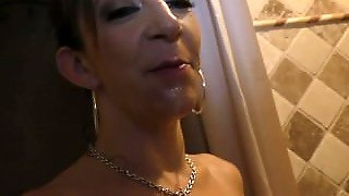 Interracial Milf, Sucking Her Own Tits, Hardcore Black, Milf Big Black Cock, Interracial Black, Big Tits Over, Big Tits Interracial Gang Bang, Hardcore Bigtits, Your Cock Is Too Big, Big Cock For Mature