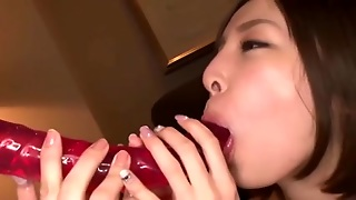 Yui Hatano Erotic Evening