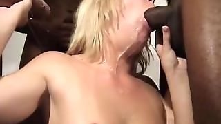 From Ass To Pussy, Young Tight, Dpanal, Big Fucking, Pussy Teen Fuck, Anal Teen Swallowing Cum, The Teen Pussy, Teen In Black