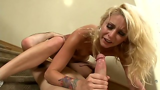 69, Tattoo, Pussy Hd, Tits Riding, Pussylickings, Horny Blonde Blowjob, Titsblowjob, Blowjob Tattoo, Doggy Pussy, Tattoo In Pussy
