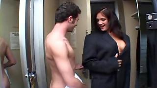 Double, Lane, Anal Big, Boobs Big, Dp Double Penetration, Boobs Anal, Double Big Boobs, Big Double Penetration