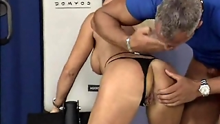 Granny Amateur Blowjob, M O M, Old Facial, Anal Mature German, Home Blowjob, Mature Amateur German, Cum Shot In Mom, Mature Blowjob And Facial