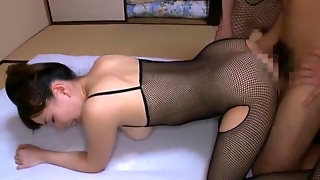 Japan Video, Fetish, Threesomes, Japanese