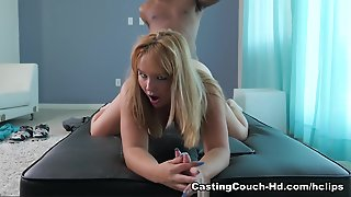 Castingcouch-Hd Video - Dee