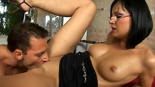 Hot Fucking, Hot Secretary, Fucking In The Gym, Hot Hard Core, Fucking Secretary, Brunette Hard Core, Blowjob Secretary, Secretary With Glasses, Fucking In Gym, Blowjob Reality
