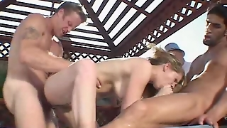 Fuck Bigtits, Fuck Outdoor, Big Tits H, Wife Gets Screwed, Wife Screwed, Wifefuck, Fuc K, Fuck The Wife, Wife Tries Big Dick, Sexyfuck