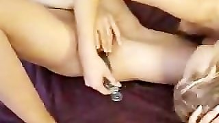 Homemadelesbian, Licking Own Pussy, Amateur Licking, Blonde Licking, Homemade Licking Pussy, Lesbianpussy, Amateurpussy, Pussy Lickings