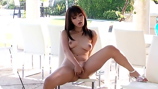 Marica Hase Squirting