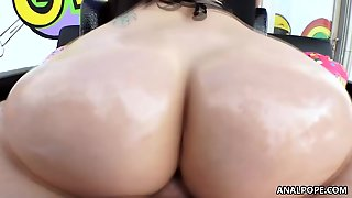 Booty, Booty Ass, Evil Angel Ass, Anal Dick, Its Big, American Dick, Really Big Cock, Anal To Ass