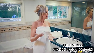 Hands-On Learning Brandi Love Jordi El Ni O Polla Brazzers Premiers