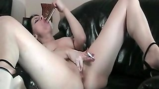 Hd Babe, Babe Hd, High Heels Masturbation, Fetish Hd, High Babe, Masturbation Fetish, High Heels Smoking, Fetishbabe