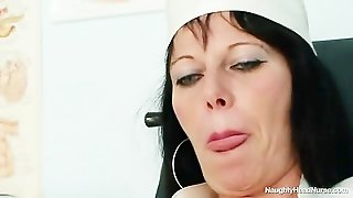Pussy, Amateur Cougar, Old And Mom, Very Close Up Pussy, Amateur Mature Mom, Cougar Milf Mature, Amateur Closeup, Momcougar, Matur Emom, Amateur Close