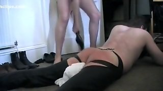 Whipping, Fetish, Slave Bdsm, Slave Fetish, Fetish Gay, Gay Bdsm Ff, Gay Fetish Slave, Whipping Amateur
