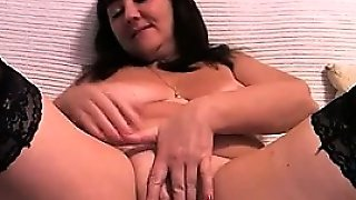 Brunette Masturbation, Webcam Brunette, Mature Nylon Masturbation, Mature Amateur Cam, Amateur Mature Masturbation, Masturbationamateur, Amateurcam, Mature Webcam Amateur, Mature Masturbation On Webcam, Brunette Amateur Webcam