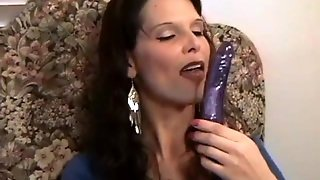 Video From Auntjudys: Syren