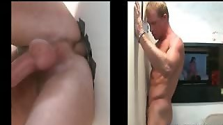 Holes, Gays Men, Men Anal, Amateur Gay Gloryhole, Amateur Sexy, From Straight To Gay, Amateur Anal Gay, Sex Between Gay Men