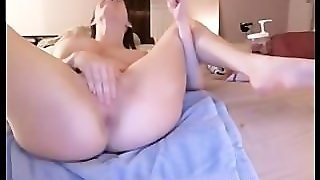 Big Tits Amateur Squirting