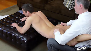 Mormon, Homosexual, High Definition, Huge Cock Tight Ass, After Act, It's Hot, Youre Gay, Hug E