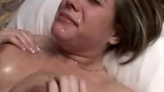 Amateur, Big Tits, Tittyfuck, Riding, Doggystyle, Cumshot