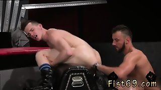 Sex Movie Gay And Old Older Man Download First Time Aiden Wo