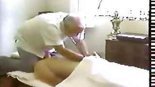 Old Men Fucking On Webcam