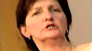 Cumshot, Mom Hard, Old Cock, Fucked Mom, Cumshot Mom, Sucking Own Cock, Oral Fucking, Bbigcock