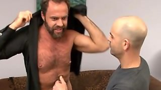 Gay, Married Anal, Guy, Fuck Cock, Big Cock Gay Anal, Blowjobcum, Cum In Office, Hardcore Blow Job