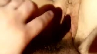 Russian Amateur Blowjob And Fuck