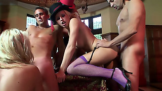 Xy Group Sex For Horny Anal Couples Hd