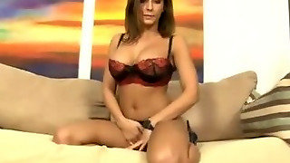 Madison Ivy Culioneros I-M-Your-Sexy-Bitch