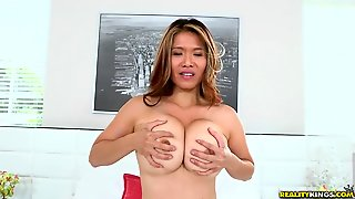 Asian Mature, Japanese Fingering, Cotton Panties, Toys Hd, Korea Mature, Mature Natural, Chinese Boobs, Bedroom Amateur, Huge Masturbation, Pussy Masturbation Hd