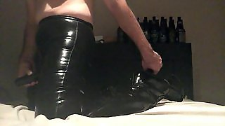 Bdsm Gay, Latex Gay, Gay Latex, S Gay, M Asturbation, Gay Bdsm Ff, Bdsm Masturbation, Im Gay, Masturbation In Latex, Masturbationbdsm